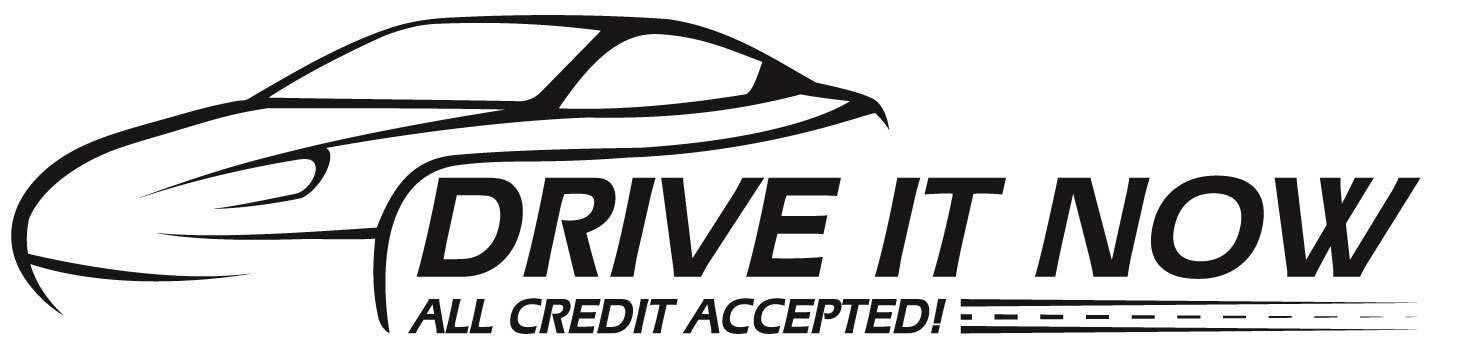 Drive It Now in North Bay, Ontario | Car Loans North Bay, Ontario